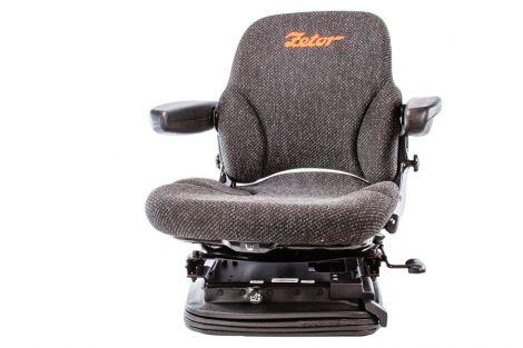Siedzenie pneumatyczne SEARS-AIR
