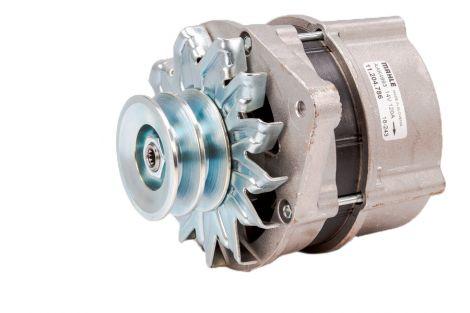 Alternator 14V120AH