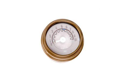 Wskaźnik ciśnienia oleju Z50-968505