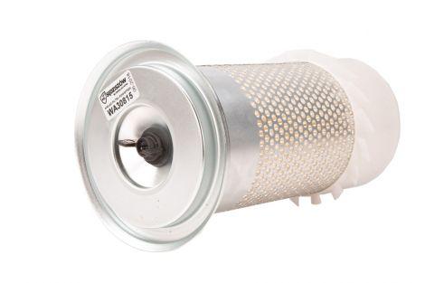 Wkład filtra powietrza WA30815