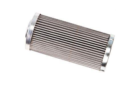 Wkład filtra wspomagania M18 MJR