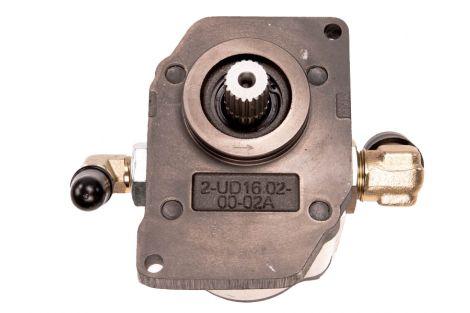 Pompa hydrauliczna UD 10.01L