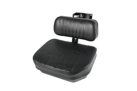 Siedzenie pomocnicze PRX S/T