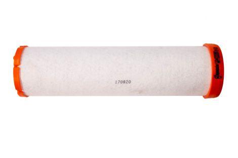 Wkład filtra powietrza WA411080