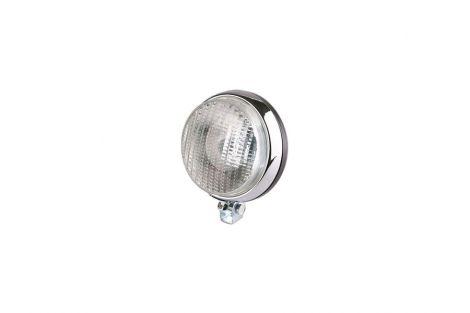 LAMPA TYLNA H-3