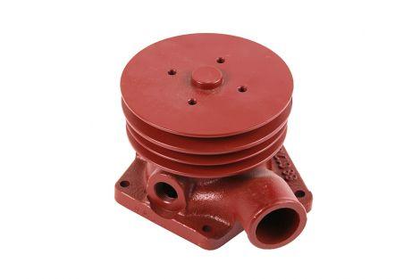 Pompa wody bez korpusu FI-128,8
