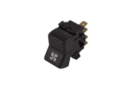 Przełącznik wentylatora MJR-80