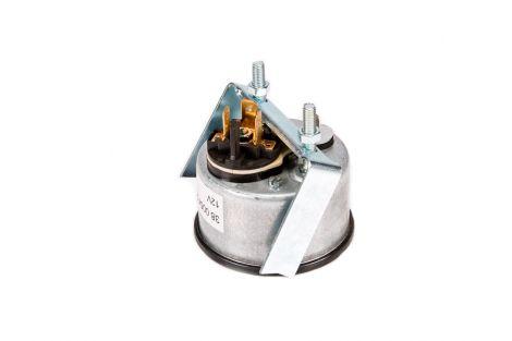Wskaźnik ciśnienia powietrza elektryczny