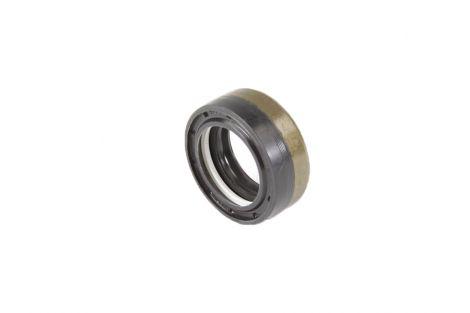 Pierścień COMBI SF 30x44x17