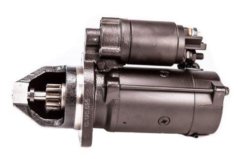 Rozrusznik  FR,HSX,MJR 80