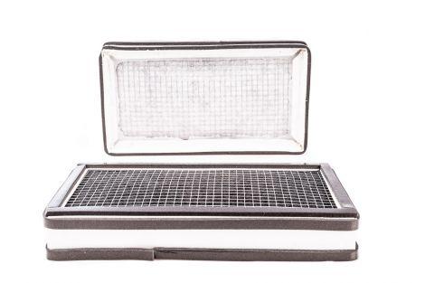 Filtr kabiny /PARA/ od 2003-2008r.