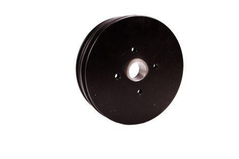 Koło pompy wody FI-137,2