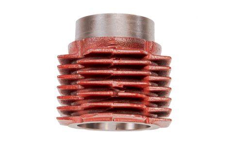 Cylinder sprężarki PL