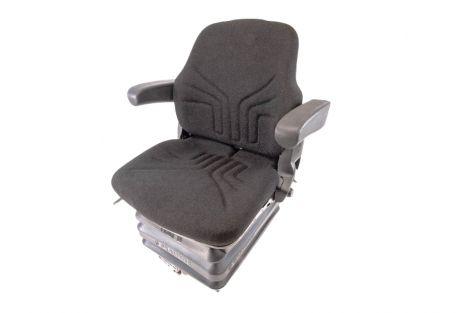 Siedzenie mechaniczne GRAMER FRT