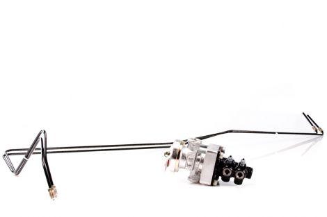 Zawór hamulca dwuprzewodowy kpl. 40 km PRX HSX