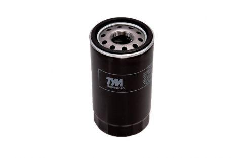 Wkład filtra hydrauliki
