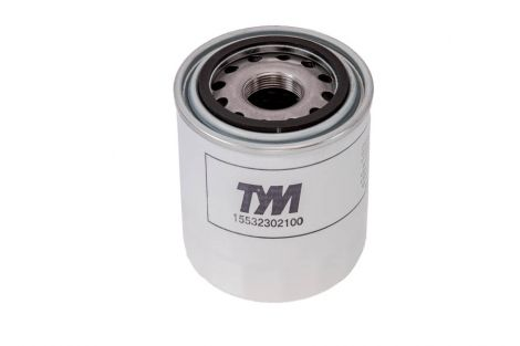 Filtr hydrauliki skrzyni biegów UT