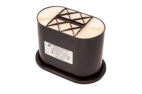 Wkład filtra powietrza I