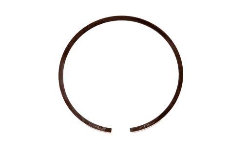 Pierścień tłoka chromowy /trapez / 105x3P