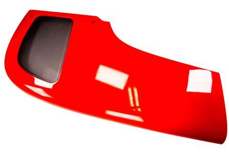 Maska prawa 4V SUPER