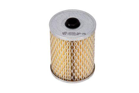 Wkład filtra WH10-50-25