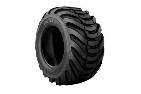 Opona BKT Forestech TL (steel belted)