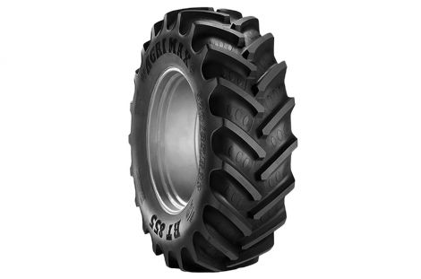 Opona BKT AGRIMAX RT 855 TL