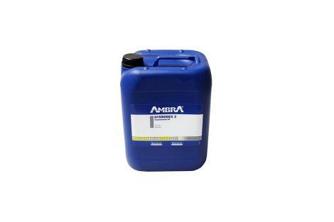 Olej AMBRA HYDRODEX 3 20L