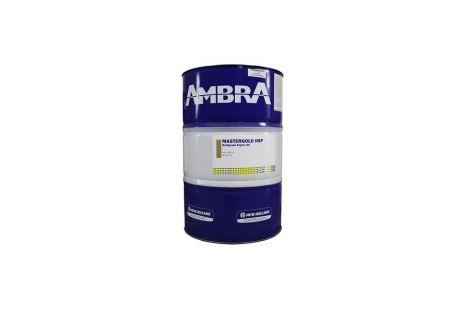 Olej AMBRA MASTER GOLD HSP / 200L