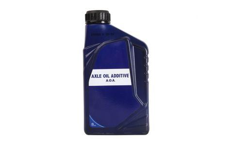 Dodatek AKCELA/AMBRA AXLE OIL ADDITIVE / 1L (do mostów)