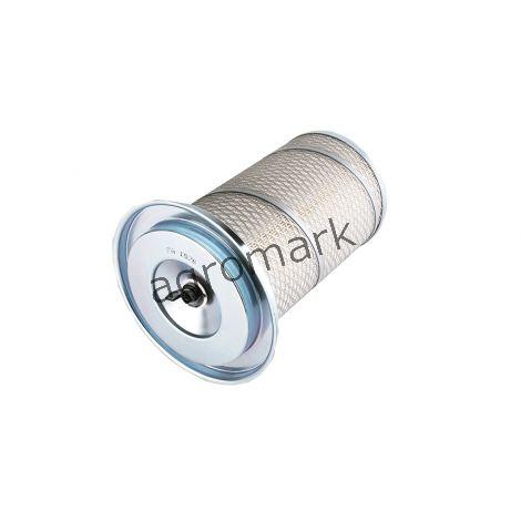 Filtr powietrza. 60/161-302  af-25311