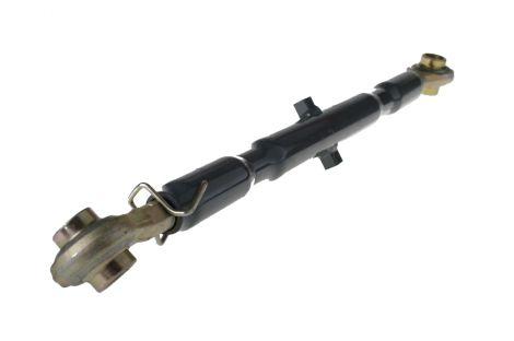 Łącznik centr.MF 30/700-9