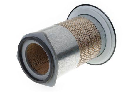 Filtr powietrza AF-25331 , p771532 , sl8264  SA 16037 , P771527 , AF-25057