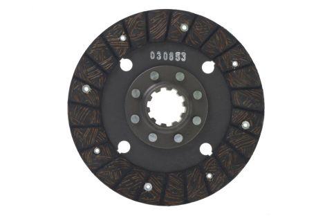 Tarcza sprz.II 30/212-1 ,FI-225/10 Z, FI-38.5X44.8