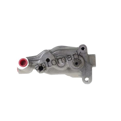 Pompa hydr. 626-3 ,