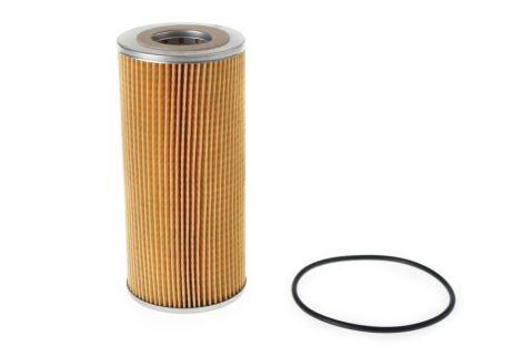 Filtr hydrauliki  655-3