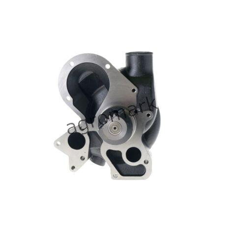 Pompa wody 30/130-194 z-16