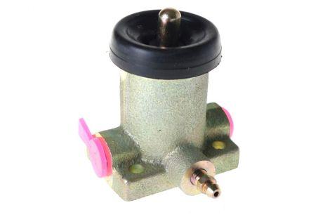 Cylinderek ham.30/413-1