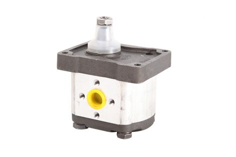 Pompa hydraul.prawa 30/566-61  D / RH 11cm3