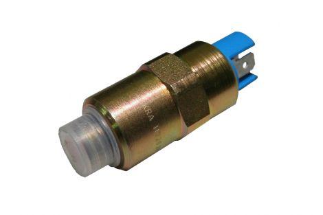 Elektromagnes 1896464M1 70/7101-10 70/7101-16