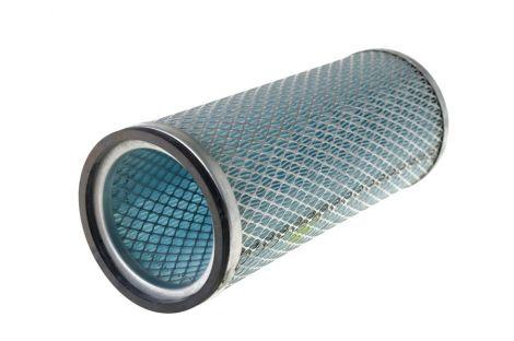 Filtr powietrza AF-4994 SA 10440