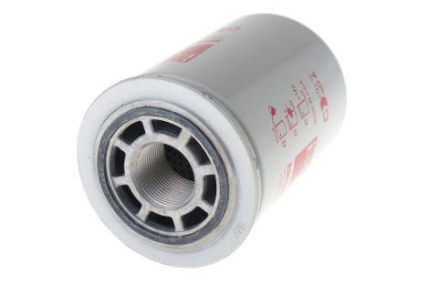 Filtr hydrauliki  HF-6554 ,HF-35474  60/97-19  bt8841 sh66381 , 6599543