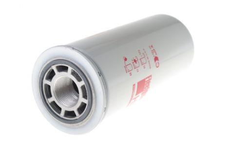 Filtr hydrauliki  HP131SĘDZISZÓW HF-6555 ,   HF-6557  60/97-19 , P170950