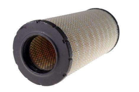Filtr powietrza AF-25557   WA20-1400 , WA201310E Sędziszów, AR285, C17337  60/161-92 , 60/161-361 , P828889
