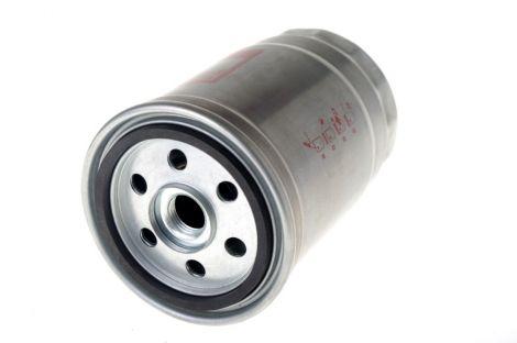Filtr paliwa PWS-6.1 FF-5117 60/111-25  Sędziszów