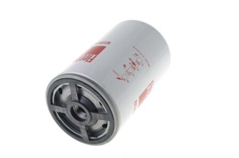 Filtr paliwa PDS 7.1.4  FF-214  FF-5135 , FF-5156 Sędziszów p550588