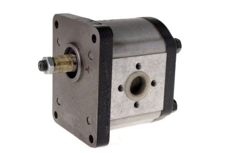 Pompa hydr.30/640-29