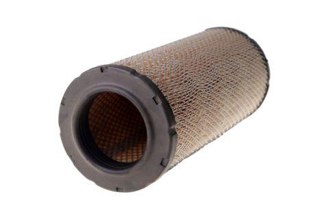 Filtr powietrza AF-25291 60/161-143 WA20-820  Sędziszów