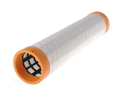 Filtr powietrza AF-26392/AF-25566 WA41-840   60/162-304  SĘDZISZÓW
