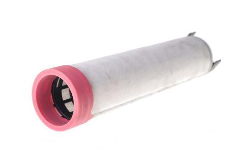 Filtr powietrza AF-25728 SA 17105